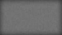 Vue de la flotte Lufthansa