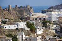 Reprise de la ligne Paris Mascate pour Oman Air